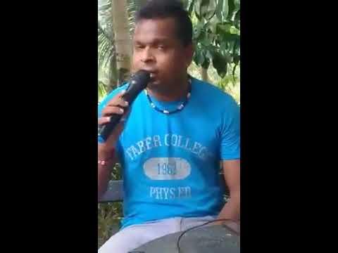 Adaraye wedanawa best femail  Voice Covered by Rashmika Lakshan/sinhala Live song