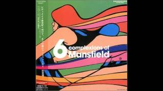 Mansfield feat. Yukari Fresh - The New Pollution