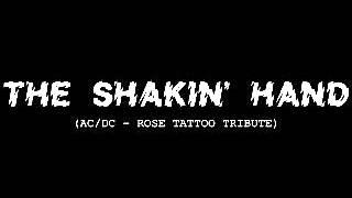 THE SHAKIN