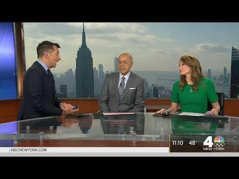 Download LIVE: News 4 New York
