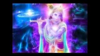 Achyuta Ashtakam (Holy Chants)