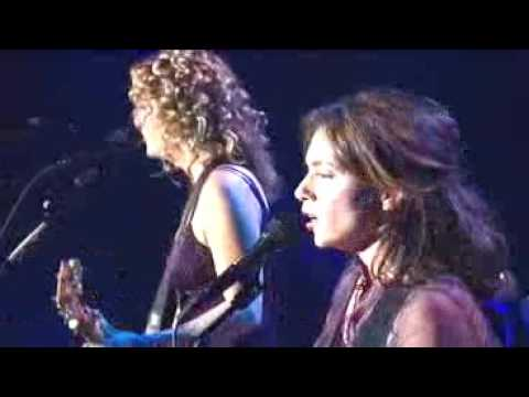 Bangles   live at house of blues complete 1 hr 29 min