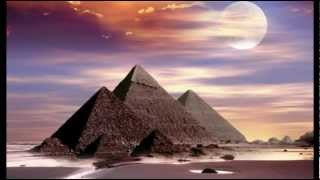 "*The Ancients on earth* - Synthesizer Music - 2016 2015 - ""Vangelis like"" Electronic music - Stafaband"