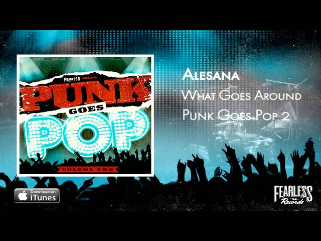 alesana-what-goes-around-punk-goes-pop-2-fearless-records