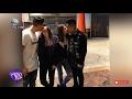 Download Teo Show (15.02.2017) - Fiica Andreei Esca, la film cu iubitul! Cum au fost surprinsi
