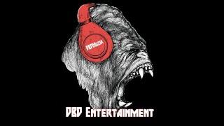 DBDMuzik Youtube AD