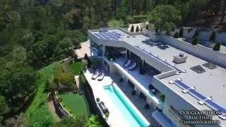 Douglas Thron Real Estate Cinematographer drone videos AERIAL photography SAN JOSE SF BAY AREA TO LA thumbnail