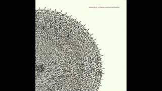 Massimo Volume - Litio