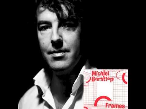 Michiel Borstlap - Frames (FULL ALBUM)