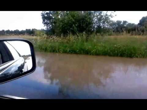 Chittenango by flood(4)