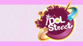 【わーすた】iDOL Street 全国ストリート生全校集会~2014年度終業式~N...