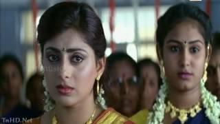 Natchathira Jannalil DVDRip   Suryavamsam HD