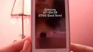 Samsung GT-S5230 Star Hello Kitty Europa.mp4(ХОРОШИЙ ПОДАРОК К 8-му МАРТА или просто любиной девушке ! Краткие технические характеристики мобильного..., 2012-03-01T11:40:48.000Z)