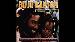 Buju Banton - Small Axe