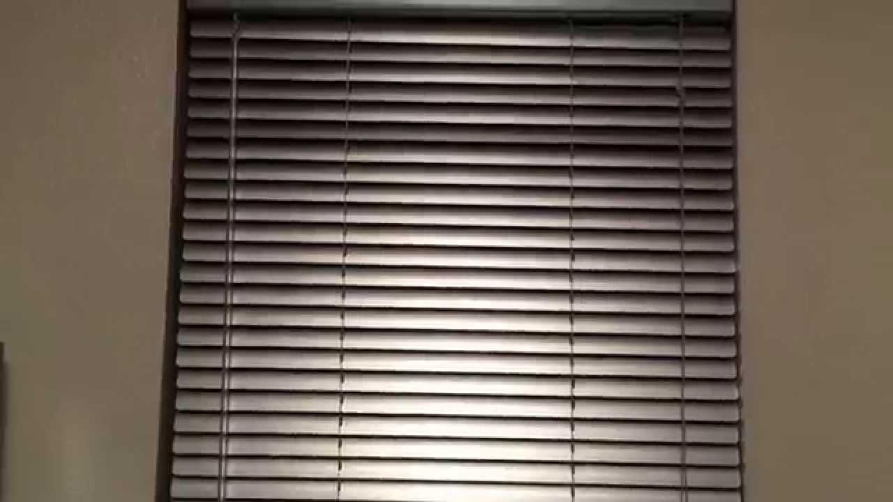 valances1 Bali Window Blinds