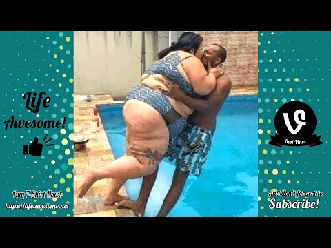 Try Not To Laugh 🤣 Funny Video 2020 - 30 minutes of Fails