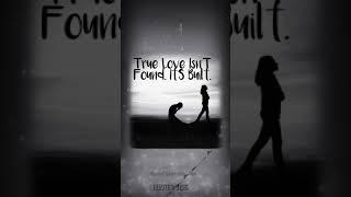 💔 Vali Endral Kadhalin Vali Than 💔 Anegan - Whatsapp Status video song mp4 download💔 love feeling