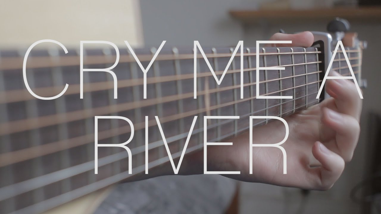 justin-timberlake-cry-me-a-river-fingerstyle-guitar-cover-by-james-bartholomew-james-bartholomew