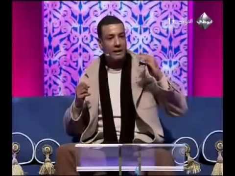 القصيدة التي أبكت الجميع للشاعر هشام الجخ   التأشيرة