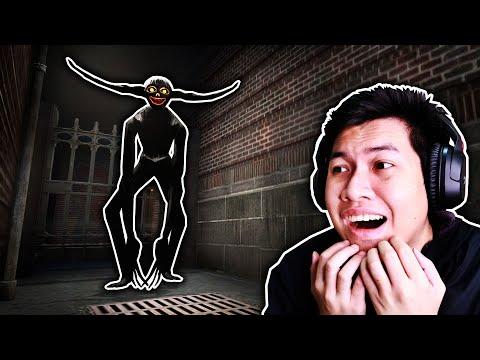 สัตว์ประหลาดแปลกหน้าในซอยเปลี่ยว! - FUNNY FEAR EP3