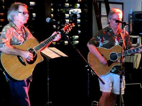 Bill E Bob Band-Norwegian Wood (Beatles Rendition)