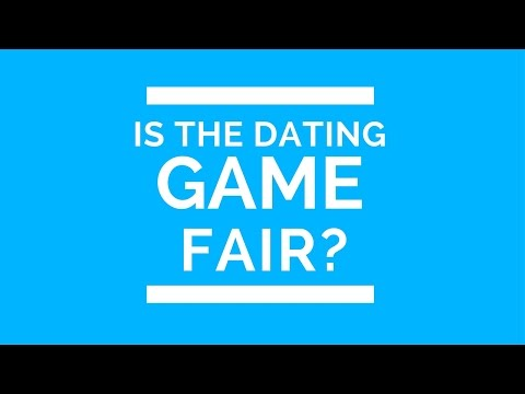 rsd best dating sites
