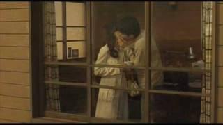 Kiss http://www.coreinternational.jp/