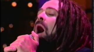 Counting Crows - Catapult [1997]