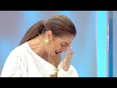 Bravo Ai Stil 19 10 2017 Beatrice A Izbucnit In Lacrimi Mama