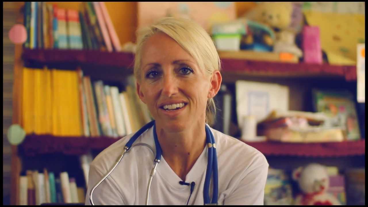 Jenny McClendon of TLC's Raising Sextuplets. Medical ...