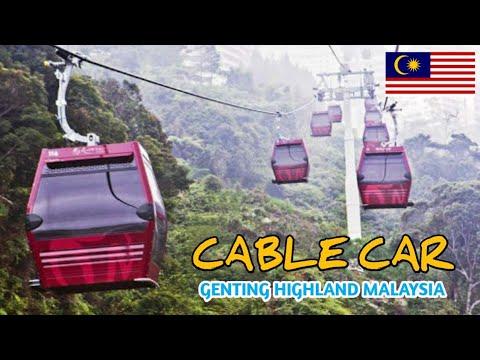 salah-satu-tempat-terbaik-di-genting-highland-malaysia