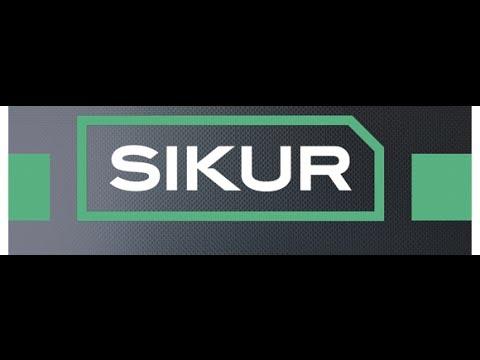 Sikur - Comunicaciones Seguras