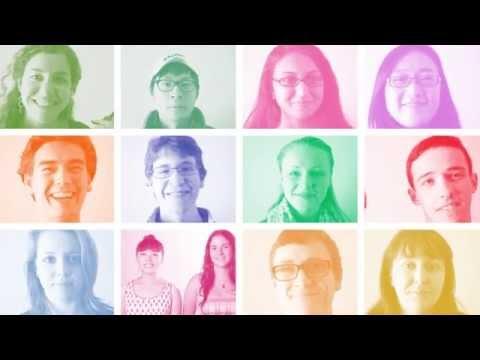 Brandeis Welcomes the World: International Students at Brandeis