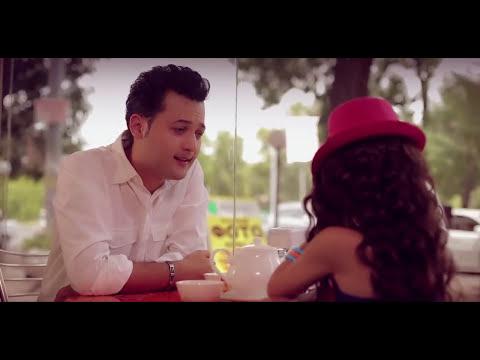 Sharof Muqimov - Boja Bo'lamiz