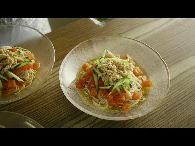 小白变厨神!一口气学会《昨日的美食》中的25道私房菜【宇哥讲电影】