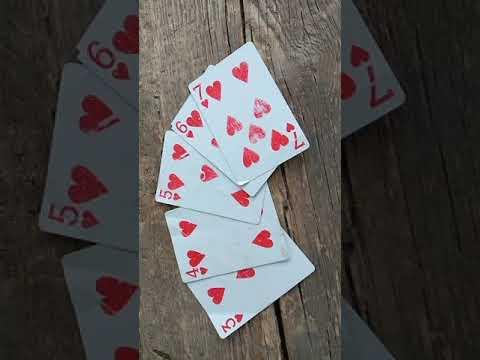Покер классический комбинации и пример игры