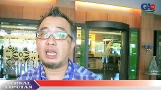 Dukungan dr. Setyagung Budi Santosa ( Spesialis Bedah Ortopedi ).