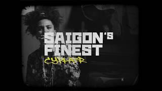 Video SAIGON'S FINEST CYPHER - Hazard Clique feat. New Fame, Ricky Star, Datmaniac, Lil Ce, Táo download MP3, 3GP, MP4, WEBM, AVI, FLV September 2017