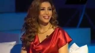 Melhem Barakat Ya 7obbi elli ghaab ملحم بركات يا حبي اللي غاب Best version