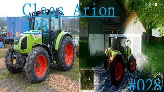 "[""Let's"", ""Play"", ""german"", ""deutsch"", ""ls19"", ""modvorstellung"", ""Claas""]"