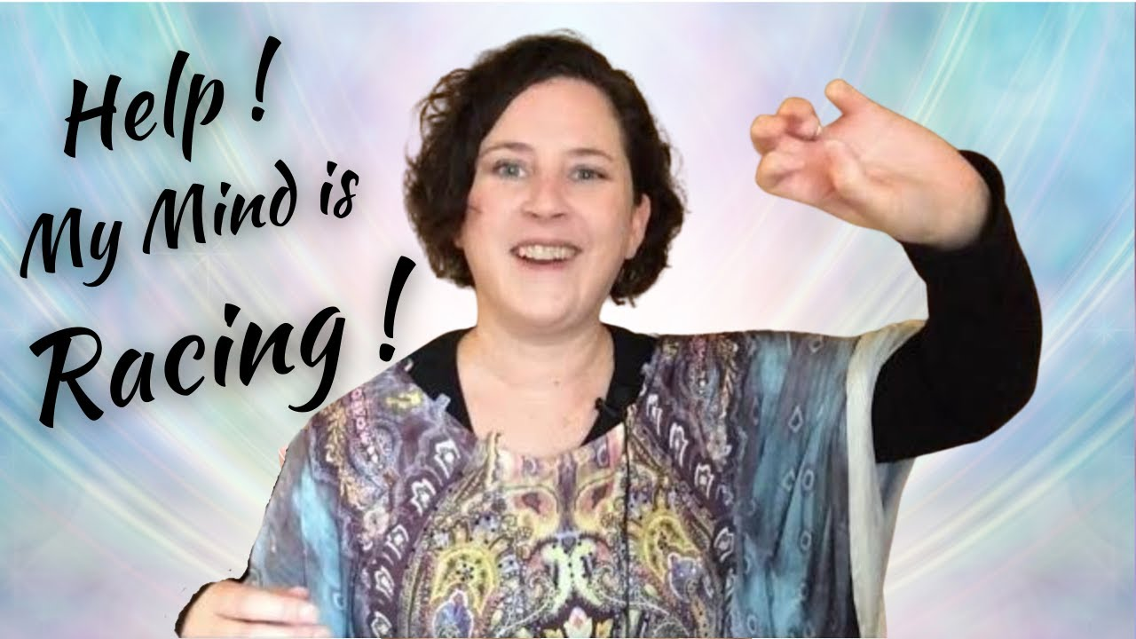 Watch Video To Calm Your Mind Down Now ! #mindfullness #prescence #calmmind #peace #quietmind #calm