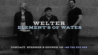 Elements of Water