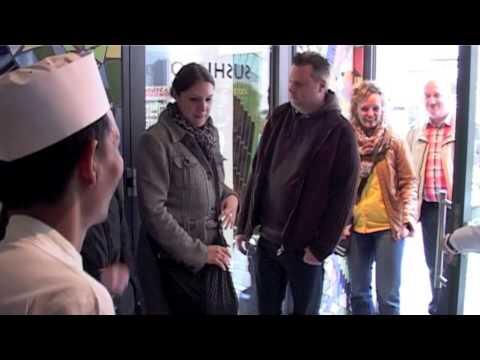360 Grad Video + Film | Filmproduktion Frankfurt | Videoproduktion Frankfurt von YouTube · Dauer:  57 Sekunden