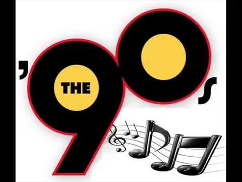 Best of 90s Vol. 2 (by DiVé)