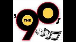 best of 90s vol 2