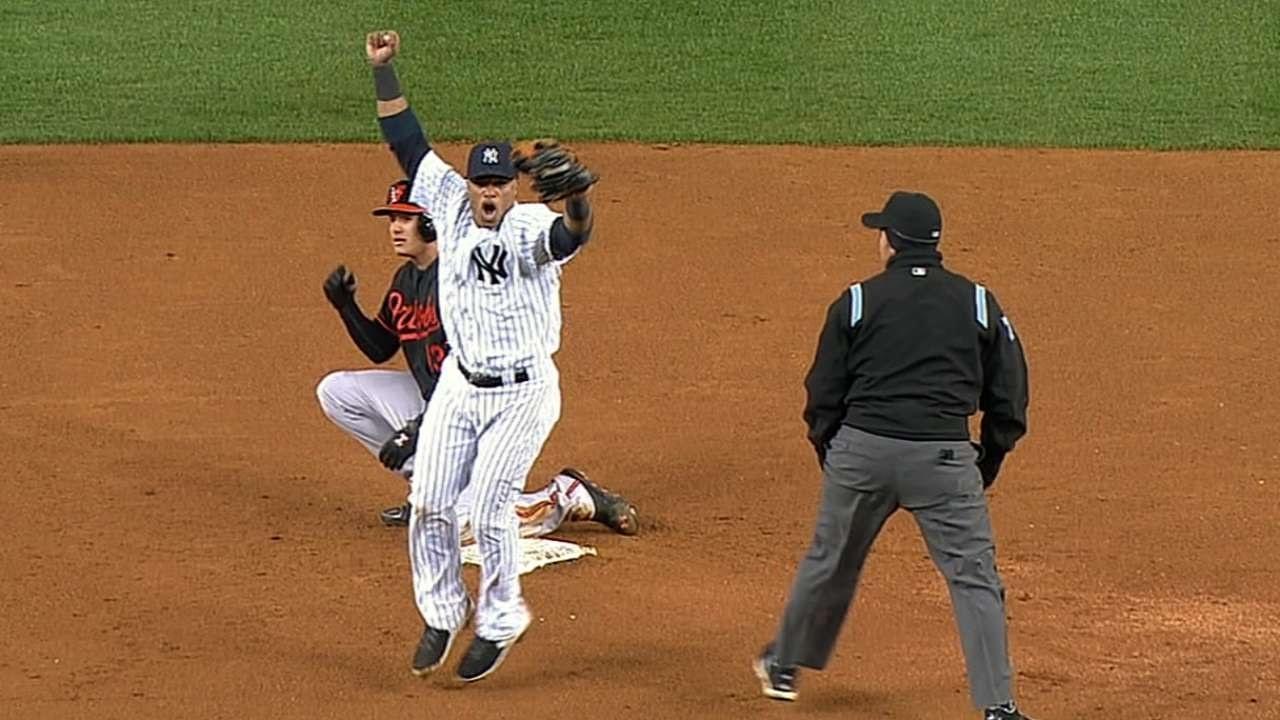 Best Triple Plays In Mlb History Youtube Mlb Sports Baseball History