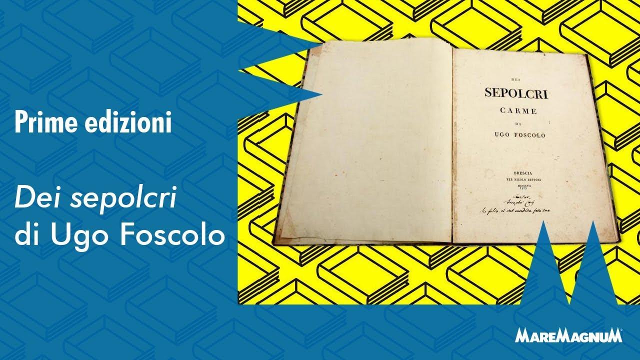Mare Magnum (Italian Edition)