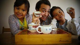 Tea Safe Pregnant Women And Children