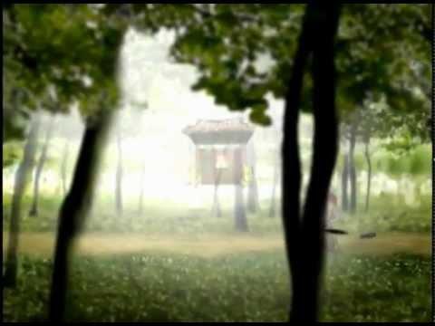 Mạn Đàm Tâm Kinh & Truyền Đăng Lục - Heart Sutra & Transmission of the Lamp