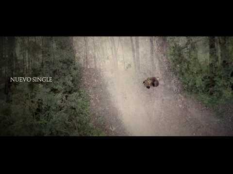 """MESALLA - Teaser Del Nuevo Single """"Así Soy Yo"""""""